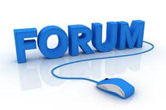 webmaster-forums