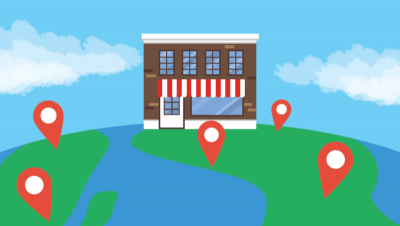 Local SEO – Top Eight Ranking Factors