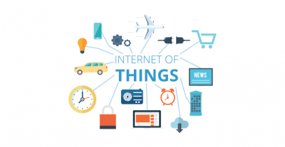 Securing Your Internet Of Things (IOT)