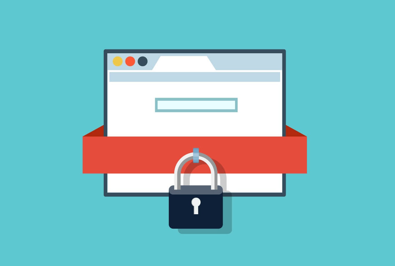 Tips and Pointers to Avoid Data Leaks
